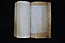 x Folio Guarda