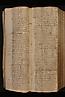 folio 058-059