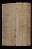 folio 002-1720