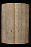 folio 165-166