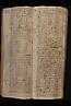 folio 175-176