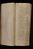 folio 180-181