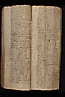 folio 200-201