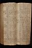 folio 312