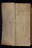 folio 001-1722