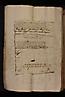 folio 054c