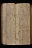 folio 118