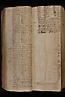 folio 162bis