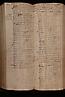 folio 213-1725