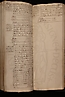 folio 301