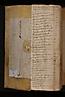 folio 000-1725