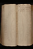 folio 210