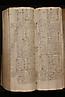 folio 278