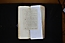 Folio 064b