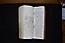 Folio 253a