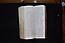 Folio 321