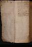 folio 001-1728
