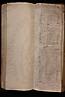 folio 300