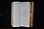 folio 155a