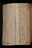 folio 000-1731