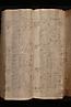 folio 128