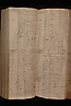 folio 276-277