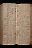 folio 287-288