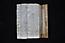 Folio 046