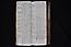Folio 029a
