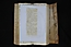 Folio 153b