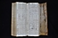 Folio 184