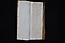 Folio 001-1734