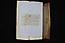 Folio 015b