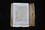 Folio 170a
