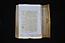 Folio 170b