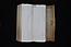 Folio 206 -----