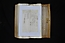 Folio 214b