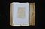 Folio 230a