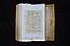 Folio 232b