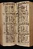 folio 098-099