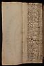 folio 000-1736