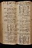 folio 177-178