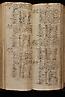 folio 233
