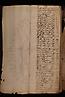 folio 000-1739