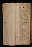 folio 000-1740
