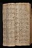 folio 034bis