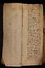 folio 000-1741