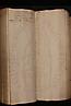 folio 209
