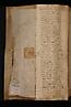 folio 000-1742
