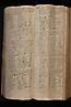folio 064